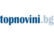 top-novini_2